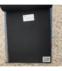 W20108-378 & W20138-378 wool and cashmere suit fabric