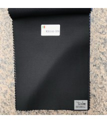 W20144-378 & W20145-378 wool and cashmere suit fabric