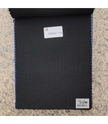 W20594-378 & W20600-378 wool and cashmere suit fabric