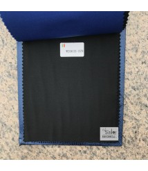 W20633-378 & W20635-378 wool and cashmere suit fabric