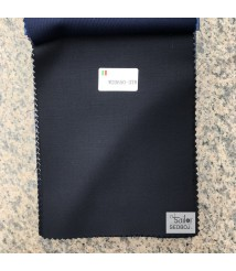 W20643-378 & W20650-378 wool and cashmere suit fabric