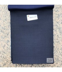 W2018-378 & W2019-378 wool and cashmere suit fabric