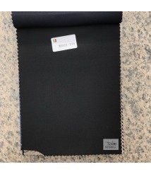 W2020-378 & W2021-378 wool and cashmere suit fabric