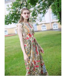formal dresses dress embroidery lace dress