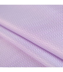 Italian shirt fabric High count Egyptian cotton shirt fabric