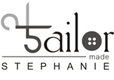 Stephanie tailor --  Lark International Apparel Ltd